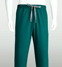 Bottoms by Barco/Grey's Anatomy, Style: 0212-37
