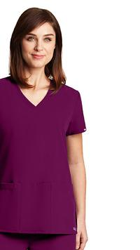 Top by Barco/Grey's Anatomy, Style: 2115-65