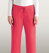 Bottoms by Barco/Grey's Anatomy, Style: 4245-710