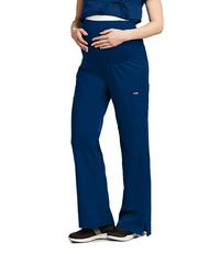 Maternity Pant by Barco/Grey's Anatomy, Style: 6202-23