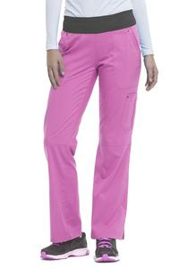 Pant by Healing Hands, Style: 9133-PIPPE