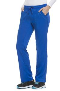 Pant by Healing Hands, Style: 9139-ROYAL