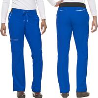 Pant by Healing Hands, Style: 9151-ROYAL