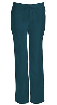 Pant by Cherokee Uniforms, Style: 1123A-CAPS