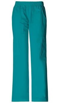 Pant by Cherokee Uniforms, Style: 4005-TLBW