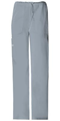 Pant by Cherokee Uniforms, Style: 4043-GRYW