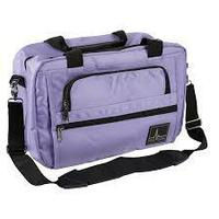 Nursing Bag by McCoy Health Science Supply, Style: 30000