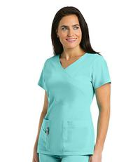 Top by Barco/Grey's Anatomy, Style: 2130-481