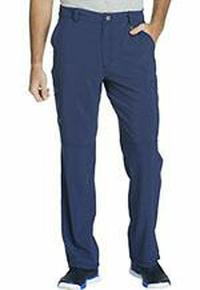 Pant by Cherokee Uniforms, Style: CK200A-NYPS