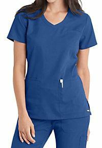 Top by Barco/Grey's Anatomy, Style: 41460-503
