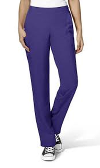 Pant by Wink, Style: 5155-GRAP